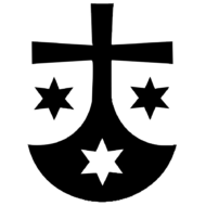 Karmeliten Österreich